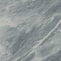 Керамогранит Italon Charme Extra Atlantic Nat Ret 60x60 напольный 610010001191