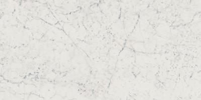 Керамогранит Italon Charme Extra Carrara Nat Ret 60x120 напольный 610010001194
