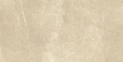 Керамогранит Italon Charme Extra Arcadia Nat Ret 60x120 напольный 610010001195