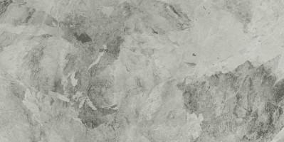 Керамогранит Italon Charme Extra Silver Nat Ret 60x120 напольный 610010001196