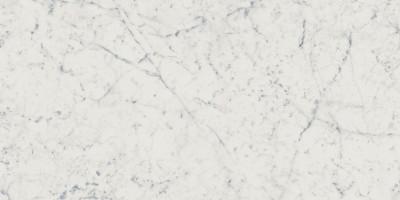 Керамогранит Italon Charme Extra Carrara Nat Ret 30x60 напольный 610015000356