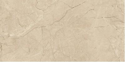 Керамогранит Italon Charme Extra Arcadia Nat Ret 30x60 напольный 610015000357