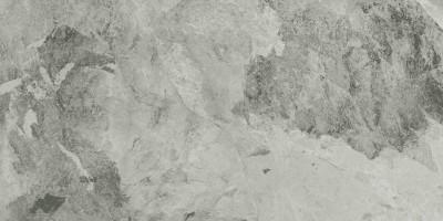 Керамогранит Italon Charme Extra Silver Nat Ret 30x60 напольный 610015000358