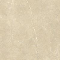 Керамогранит Italon Charme Extra Arcadia Lux Ret 59x59 напольный 610015000363