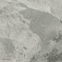 Керамогранит Italon Charme Extra Silver Lux Ret 59x59 напольный 610015000364