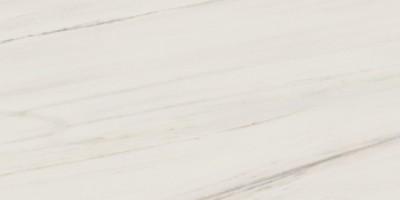 Керамогранит Italon Charme Extra Lasa Lux 60х120 напольный 610015000367