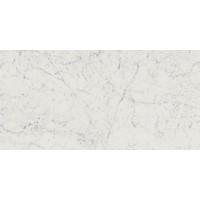 Керамогранит Italon Charme Extra Carrara Lux Ret 60x120 напольный 610015000368