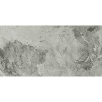 Керамогранит Italon Charme Extra Silver Lux 60х120 напольный 610015000370