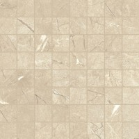 Керамогранит Italon Charme Extra Arcadia Mosaico Lux 29.2x29.2 настенный 610110000343