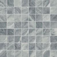 Керамогранит Italon Charme Extra Atlantic Mosaico Lux 29.2x29.2 настенный 610110000345