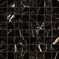 Керамогранит Italon Charme Extra Laurent Mosaico Lux 29.2x29.2 настенный 610110000346