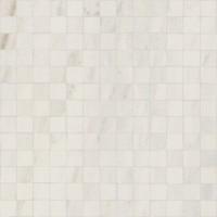 Керамогранит Italon Charme Extra Lasa Mosaico Split 30x30 настенный 620110000070