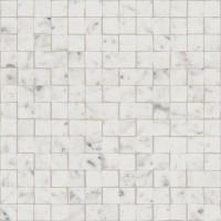 Керамогранит Italon Charme Extra Carrara Mosaico Split 30x30 настенный 620110000071