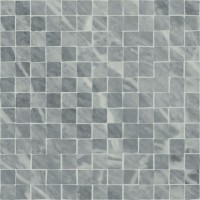 Керамогранит Italon Charme Extra Atlantic Mosaico Split 30x30 настенный 620110000074