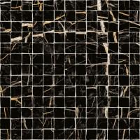 Керамогранит Italon Charme Extra Laurent Mosaico Split 30x30 настенный 620110000075
