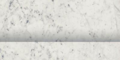 Плинтус Italon Charme Extra Carrara Alzata Pat 15x30 600090000466