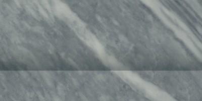 Плинтус Italon Charme Extra Atlantic Alzata Pat 15x30 600090000469