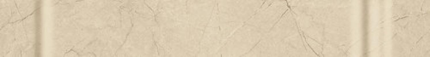 Плинтус Italon Charme Extra Arcadia Alzata Pat A.E. 2x15 600090000473