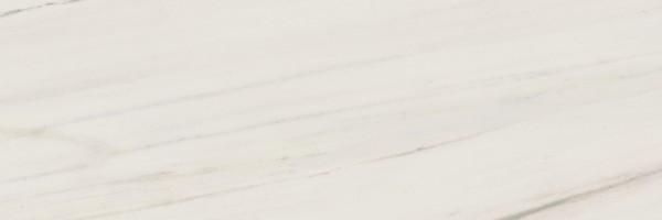 Плитка Italon Charme Extra Lasa 25x75 настенная 600010001977