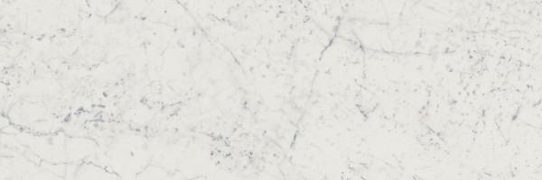 Плитка Italon Charme Extra Carrara 25x75 настенная 600010001978