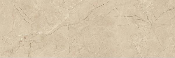 Плитка Italon Charme Extra Arcadia 25x75 настенная 600010001979