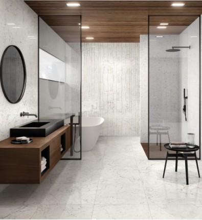 Коллекция Italon Charme Extra Floor Project