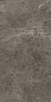 Керамогранит Italon Room Stone Grey Cer Ret 30х60 610015000427