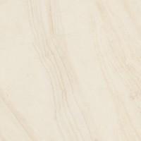 Керамогранит Italon Room White Stone Pat Ret 60x60 напольный 610015000417