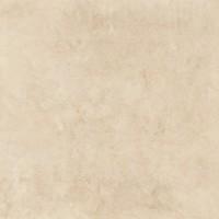 Керамогранит Italon Room Beige Stone Pat Ret 60x60 напольный 610015000418