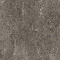 Керамогранит Italon Room Grey Stone Pat Ret 60x60 напольный 610015000419