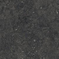 Керамогранит Italon Room Black Stone Pat Ret 60x60 напольный 610015000420