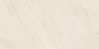 Керамогранит Italon Room White Stone Pat Ret 60x120 напольный 610015000421