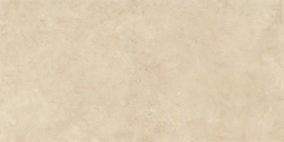 Керамогранит Italon Room Beige Stone Pat Ret 60x120 напольный 610015000422
