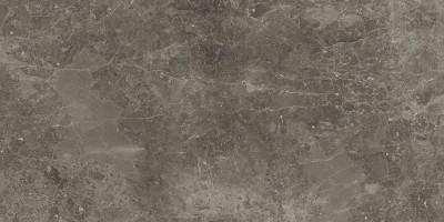 Керамогранит Italon Room Grey Stone Pat Ret 60x120 напольный 610015000423