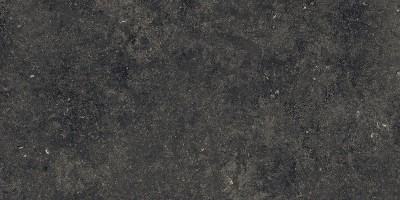 Керамогранит Italon Room Black Stone Pat Ret 60x120 напольный 610015000424