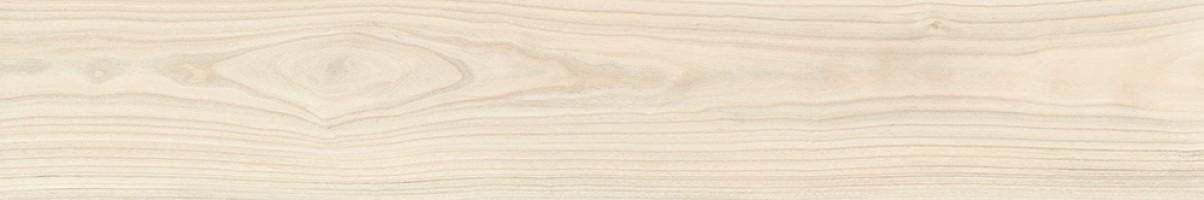 Керамогранит Italon Room White Wood Pat Ret 20x120 напольный 610015000433