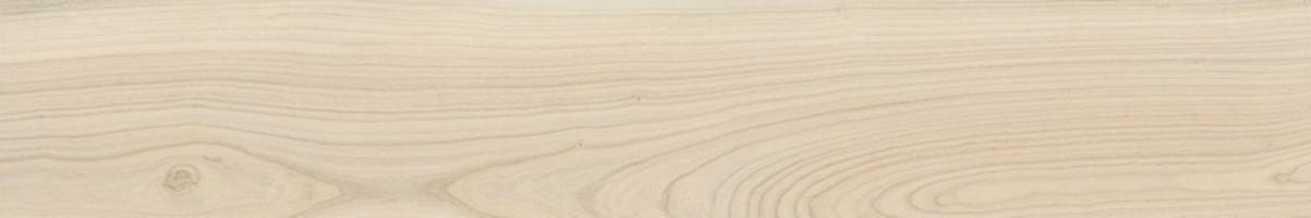 Керамогранит Italon Room Beige Wood Pat Ret 20x120 напольный 610015000434