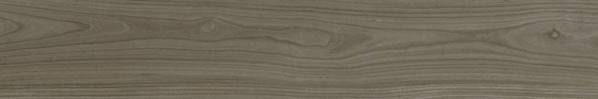 Керамогранит Italon Room Grey Wood Pat Ret 20x120 напольный 610015000435