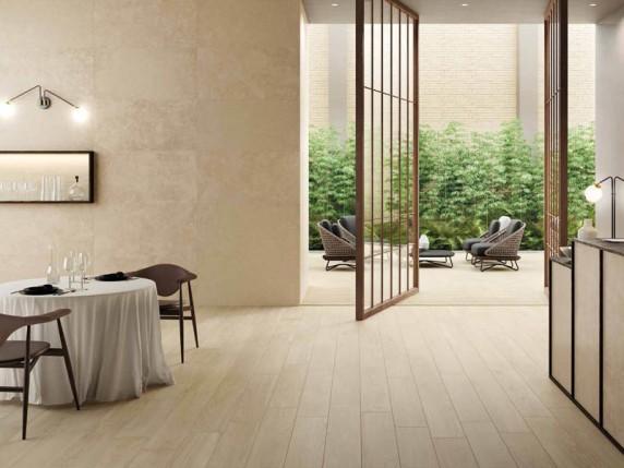 Керамогранит и плитка Italon Room