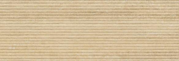 Декор Italon Travertino Romano Inserto Wave 25x75 600080000225