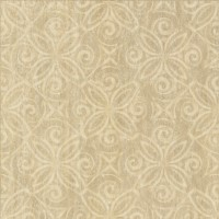 Декор Italon Travertino Romano Inserto Eden 60x60 610080000183