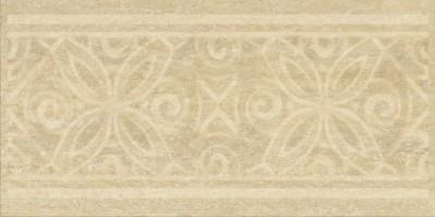 Декор Italon Travertino Romano Fascia Eden 30x60 610090001157
