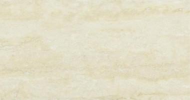 Керамогранит Italon Travertino Navona 45x90 напольный 610010000678