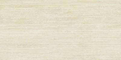 Керамогранит Italon Travertino Navona Grip 30x60 напольный 610010000684