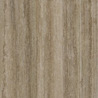 Керамогранит Italon Travertino Silver Cerato Ret 60x60 напольный 610015000207