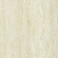 Керамогранит Italon Travertino Navona lux 59x59 напольный 610015000212