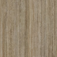 Керамогранит Italon Travertino Silver Lux 59x59 напольный 610015000214