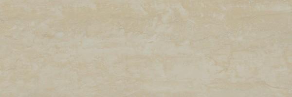 Плитка Italon Travertino Navona 25x75 настенная 600010000447