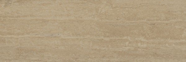 Плитка Italon Travertino Romano 25x75 настенная 600010000448