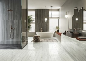 Керамогранит Charme Advance Floor Project (Italon)